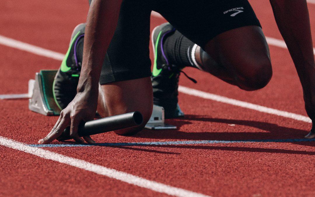 Est-ce qu'il faut choisir entre le sport ou les études ?