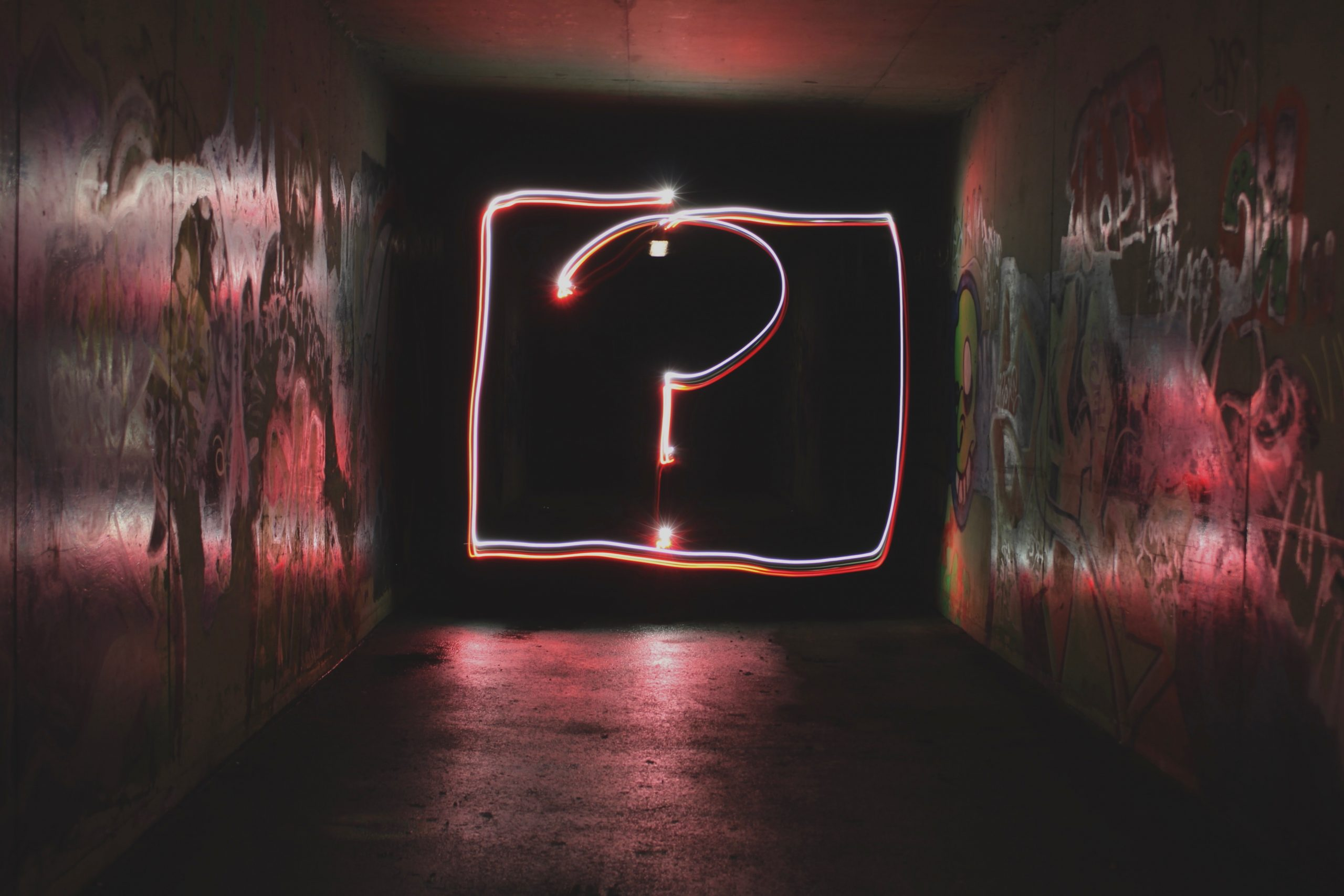 se poser les bonnes question, réviser, révision, confiance en soi, rythme, quel rythme, PASS, médecine